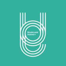 U&Cロゴ